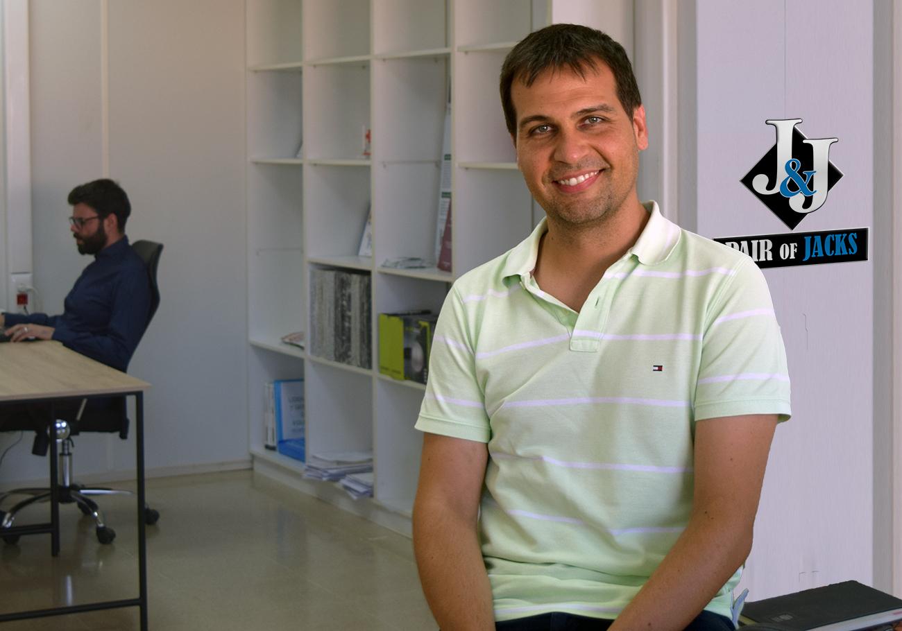 consultor proteccion de datos almeria