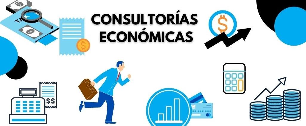 Contratar una consultoría económica