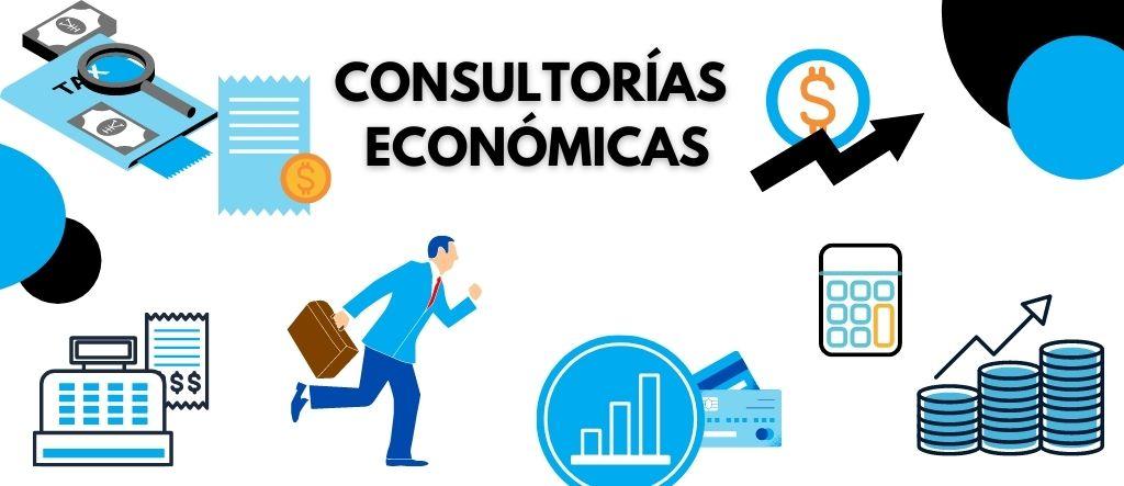 Contratar consultoría económica almeria