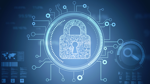 empresa protección de datos